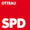 SPD Ottrau